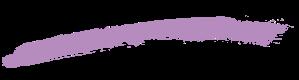 elements-iseas-noshad_-violet