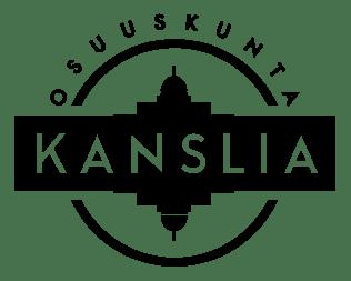 Osuuskunta_Kanslia_logo_RGB_black